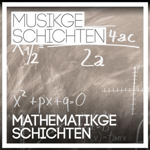 Mathematikgeschichten
