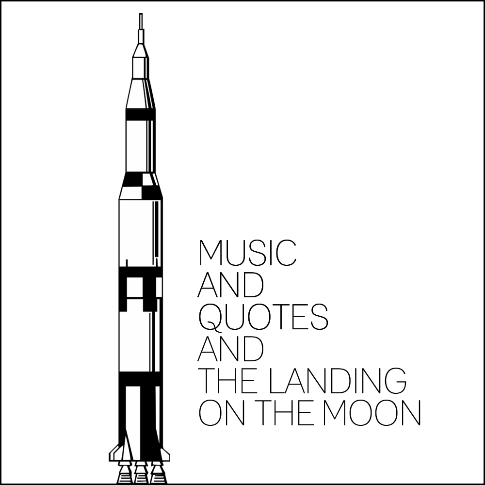 Music and Quotes