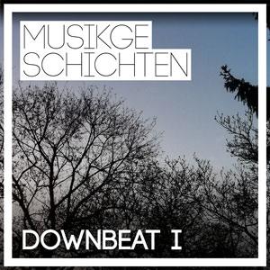 Downbeat I